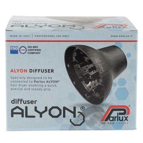 Dyfuzor do suszarki PARLUX Alyon